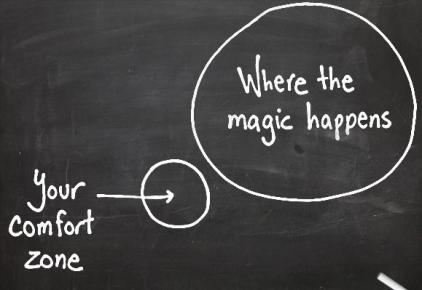 magic-happens